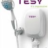 Проточный водонагреватель TESY IWH 50 X01 BA H