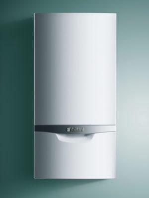 Котёл газовый VAILLANT ecoTEC plus VU OE 1206 /5 -5