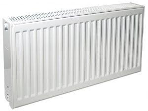 Радиатор стальной RADIMIR 22 тип 300