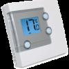 Термостат суточный SALUS RT300