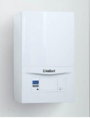 Котёл газовый VAILLANT ecoTEC pro VUW INT 346 /5 -3