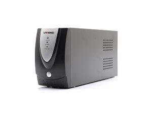 ИБП Gresso 850VA AVR Off-Line