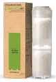 Сменный картридж для антинакипного фильтра «СВОД-АС» s400
