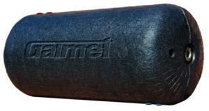 Водонагреватель косвенного нагрева GALMET SGW ( L ) P In-Power 80 L PUR