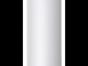 Водонагреватель Thermex Ultra Slim IU 50 (50 L)