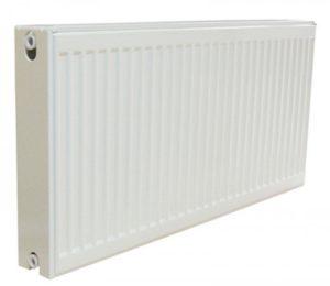 Радиатор стальной RADIMIR 22 тип 500