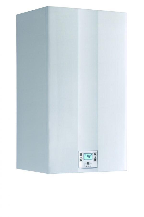 Котел газовый BIASI BINOVA 24 кВт Atmo