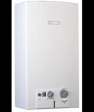 Газовая колонка Bosch WRD 15-2 G