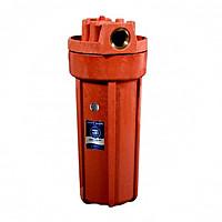 Корпус фильтра двухэлементный для горячей воды Aquafilter FHHOT-1