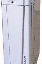 Котел комбинированный электро-газовый АТЕМ Житомир-3 КС-ГВ-010 СН / КЕ-9