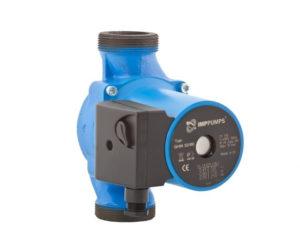 Циркуляционный насос IMP pumps GHN 32/85-180