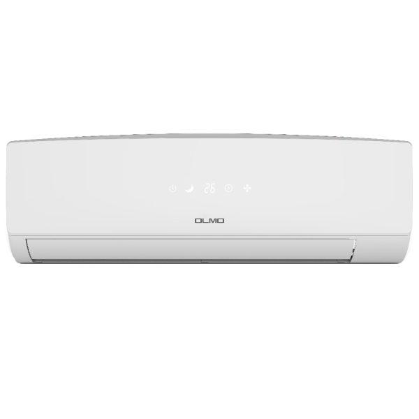 Кондиционер Olmo OSH-10PH6D Comfort