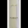 Водонагреватель Thermex Ultra Slim IU 40 (40 L) 9046