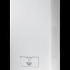 Котел электрический Protherm Ray (Скат) 24К 10845