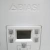 Котел газовый BIASI BINOVA 24 кВт Turbo 10463