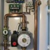 Электрический котел INCODIS Standart 4,5 кВт 10890