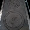 Котел твердотопливный с плитой КОРДИ АКТВ 10424