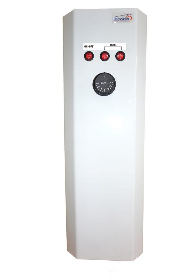 Электрический котел INCODIS Econom – mini 2.1 кВт