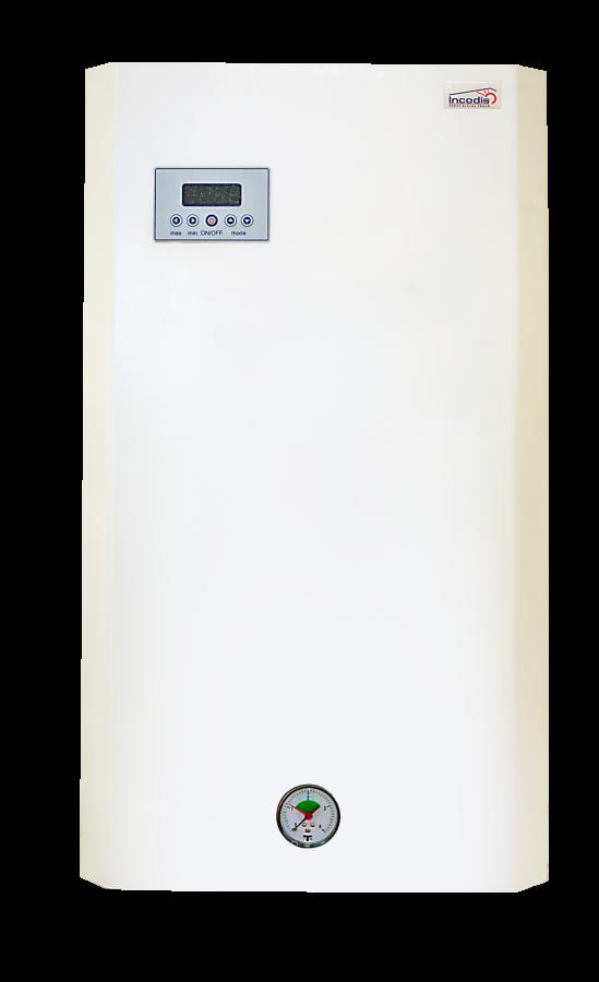 Электрический котел INCODIS Comfort 15 кВт
