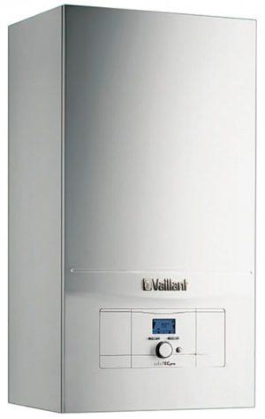 Котёл газовый VAILLANT turboTEC pro VUW 282/5-3