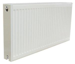 Радиатор стальной RADIMIR 22 тип 600