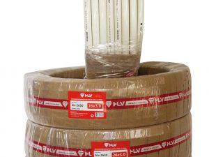 Труба металлопластиковая HLV
