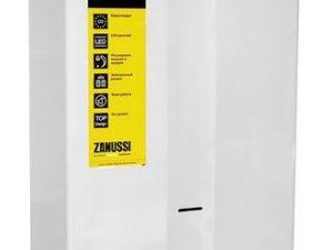 Газовая колонка Zanussi GWH 10 FONTE