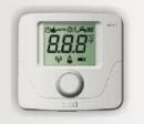 Термостат комнатный Platinum (беспроводной, модулируемый)