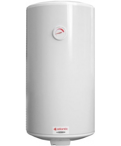 Водонагреватель Atlantic SLIM STEATITE VM 80 D 325-2-BC 80 L