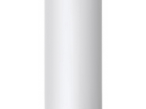Водонагреватель Thermex Ultra Slim IU 40 (40 L)