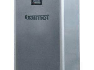 """Тепловой насос """"земля-вода"""" Galmet NewMiniLand GT 11 кВт"""