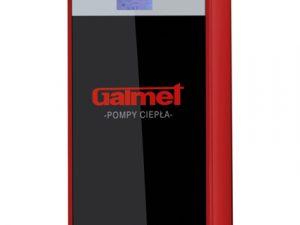 Тепловой насос Galmet EasyAir Basik 2 GT