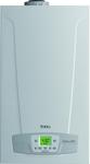 Котел конденсационный Baxi Luna Duo-tec compact 24 GA