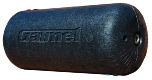 Водонагреватель косвенного нагрева GALMET SGW ( L ) P In-Power 120 L PUR
