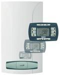 Котел газовый Baxi Luna 3 Comfort 1,310 Fi