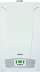 Котел газовый Baxi ECO Compact  24 Fi