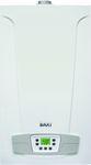 Котел газовый Baxi ECO Compact 1.24 Fi