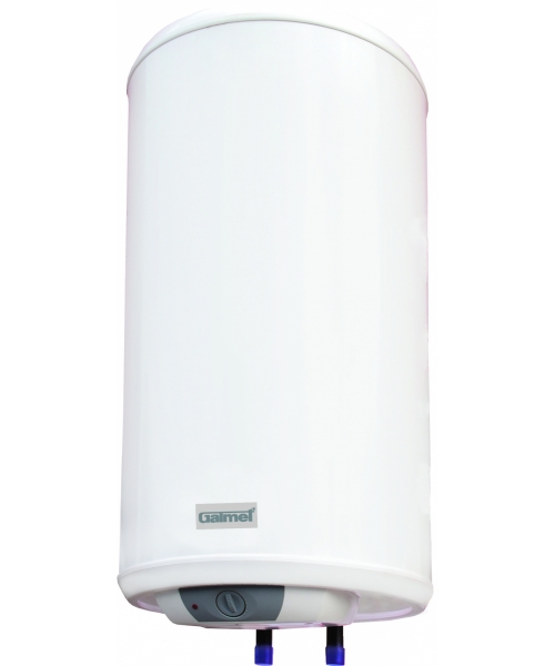 Водонагреватель GALMET SG Neptun Uni 40 S 1,6 кВт