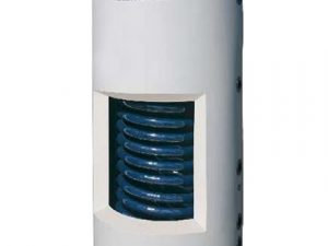 Водонагреватель косвенного нагрева GALMET  SGW (S) Mini Tower 120 L TS