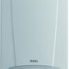 Котел конденсационный Baxi  Luna Duo-tec 33 GA