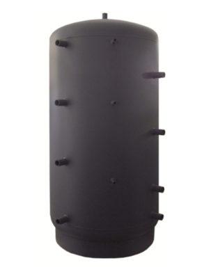 Буферная емкость GALMET SG(B) Bufor 200
