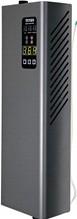 Котел электрический TENKO Digital (DКЕ) 7,5кВт 380В