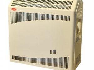 Конвектор газовый Житомир – 5 КНС-4
