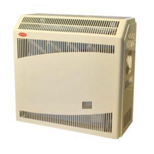 Конвектор газовый Житомир — 5 КНС-4