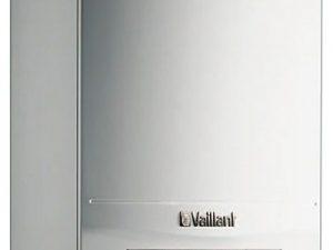 Котёл газовый VAILLANT atmoTEC pro VUW 240/5-3