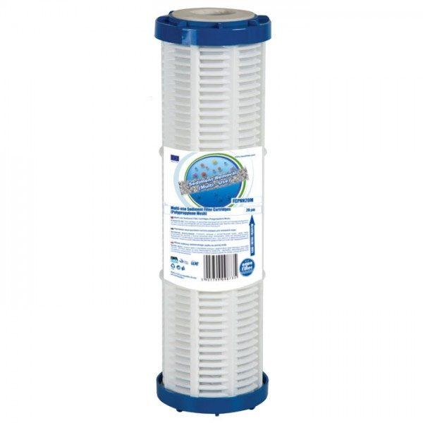 Картридж промывной Aquafilter FCPNN100M