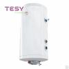 Водонагреватель комбинированного нагрева TESY Bilight GCVS 1204420 B11 TSRCP 120 L