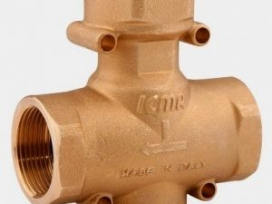 Антиконденсационный клапан ICMA 11/4″ (Арт-133)