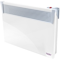 Конвектор электрический TESY CN 03 100 MIS (1.0 кВт)