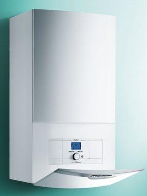 Котёл газовый VAILLANT atmoTEC plus VUW 200/5-5